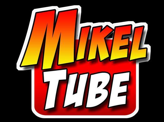 tube canal