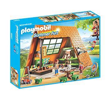 vacances playmobil