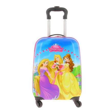 valise princesse disney