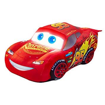 veilleuse cars
