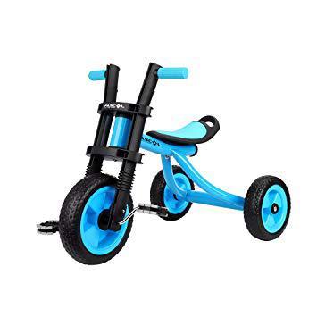 velo 3 roues enfant
