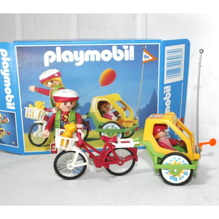 velo playmobil