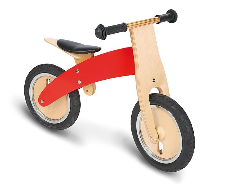 velo sans pedale bebe