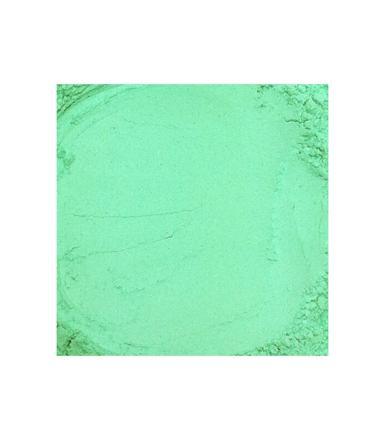 vert turquois