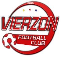 vierzon football club