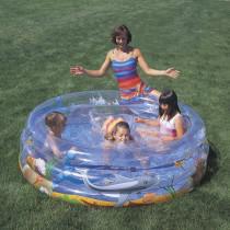 vima piscine