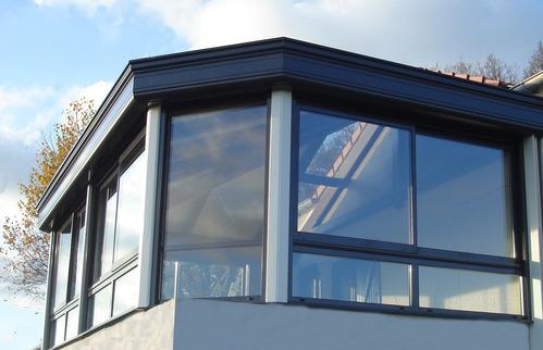 vitrier lyon 2