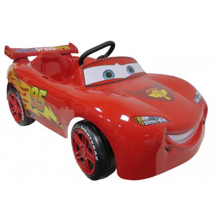 voiture a pedale cars