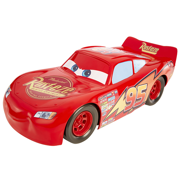 voiture cars jouet