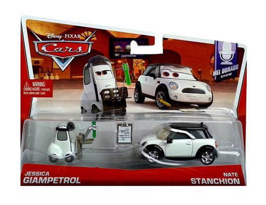 voiture cars miniature