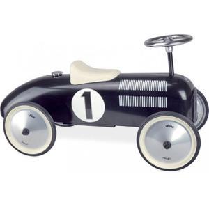 voiture metal enfant