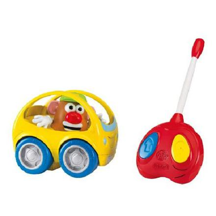 voiture playskool