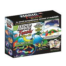voiture pour circuit magic tracks