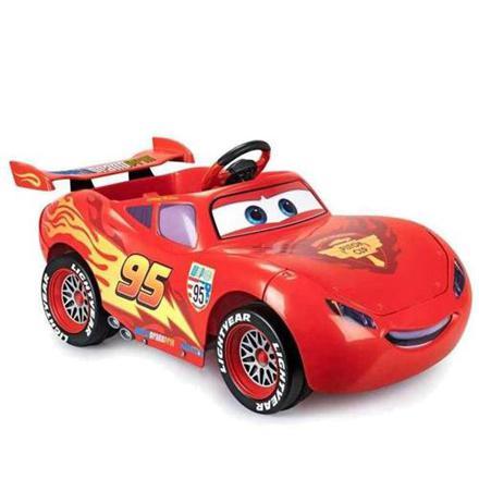 voiture pour garçon
