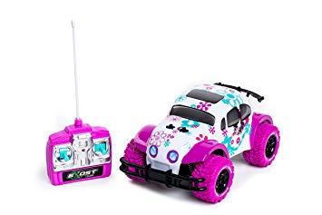 voiture télécommandée pixie