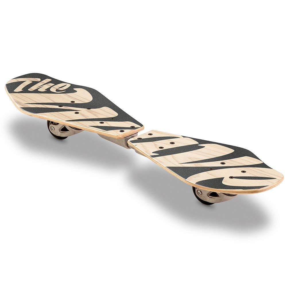 waveboard adulte